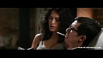 Salma Hayek in Everly (2019) porn image
