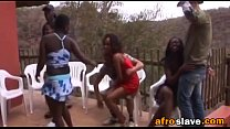 afroslave-21-3-217-africa-party-edit-ass-1