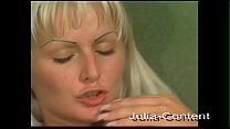 Sexy housewife fucks for you - 9Club.Top