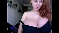 Big Webcam Tits 3 -  -WWW.Erickdarkebadass.com