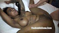 r... handle cant she to dick big to bbc fukme Gogo