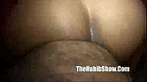 black licks : 9 month pregnant latin and black pussy she loves the nut pornhub video