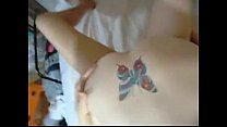 Japanese teen homemade (Whos couple sextape is this? Name please)缩略图