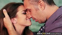 (Brooklyn Chase, Keiran Lee) - Goody Two Tits - Brazzers - 9Club.Top