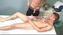 Luke Riley & Chris Porter