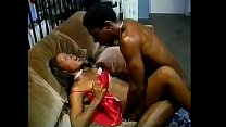Watch black guy come by just to get some head from black slut