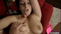 Melanie Hicks in mom is Boring and fucks her Son