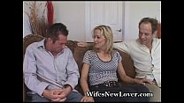 Download bf india: Mature Lady Fucks New Young Lover