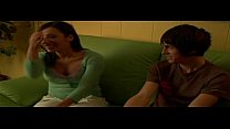 Destricted (2006) Preview