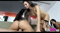 Teens have orgy 185