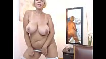 Hottest milf free naked dancing show thumbnail