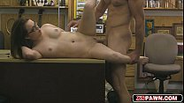 Sweet chick wants a huge meaty cock to fuck />                             <span class=