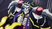 Overlord - 01 720p Leg PT-BR