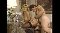 LBO - Closed Eyes And Open Thighs - scene 3
