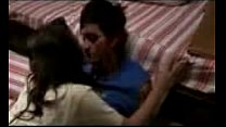 Video bokep ml mau lagi want it again banned movie in indo~
