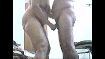 Hidden cam cught mom and dad home alones preview image