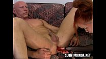 hard 3some porn