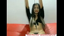 *Watch More*   Free signup @ spicywebcamgirls net