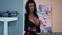 Brazzers - Doctor Adventures - (Veronica Avluv,...