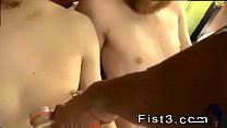 Teen bareback fisting movies gay first time Kinky Fuckers Play & Swap - Download mp4 XXX porn videos
