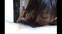 Japanese Milf Suck and Swallow 03