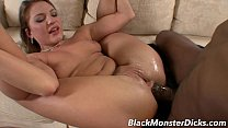 Big bottomed Aurora Snow