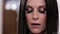 India Summer And Her Step-Son