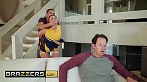 Teens like it BIG - (Gia Derza, Xander Corvus) ...