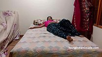 Cute Indian Teen Sarika Making Love With Her Cousin Brother Vikki