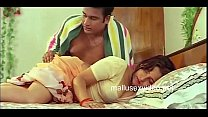 mallu sex video hot mallu  (7) full videos mallusexvideo.net video