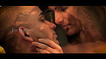 Monologues Of An Indian Sex Maniac Trailer 2 Image
