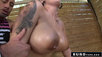 Candela X sexo anal con la sevillana - Download mp4 XXX porn videos