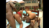 Natasha and Friends pornhub video