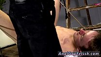Guy blow himself free gay porn movies Aaron use... />                             <span class=