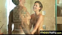 Best Of Nuru Massage 14