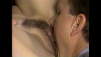 LBO - Mr Peepers Amateur Home Videos 16 - scene 2 - video 1