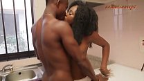 Free download video bokep Brother Romacing Elder Sister.