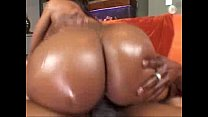 Roxy Reynolds - Juicy Wet Asses