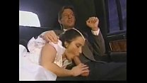 Vintage Italian  Bride And Her Stepdad Wetcams Stepdad Wetcams69
