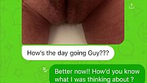 Barecvelvet KIK Girlfriend Experience - fun hot... thumb