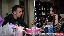 DigitalPlayground - (Keiran Lee, Lola Foxx) - Birthday Girl