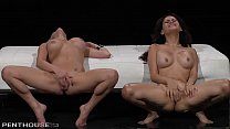 Join Spencer Scott & Vanessa Veracruz for some ...'s Thumb
