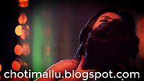 17758 Midnight Romance with Indian Hot Mallu Sexy Aunty preview