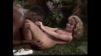 Vintage Interracial - F.M. Bradley at Golf Club - Download mp4 XXX porn videos