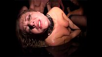 beautiful isa pissed and humilliated by a bunch of ugly krauts 1: chinmayi nude thumbnail