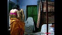 indian amateur savita bhabhi giving hot blowjob pornhub video