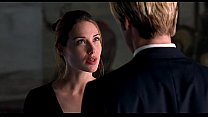 Claire Forlani In Meet Joe Black
