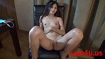 Virgin Girl Getting Fucked For the First Time -...