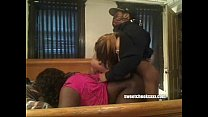 thick black transexuals