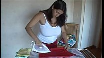 Screenshot 1786870 Romina Ironing